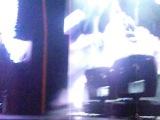 Фрэд пятюню дал на концерте ню-метал группы Limp Bizkit в воронеже 261113