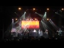 ATB w Jan Lochel LIVE What about Us ATB Live in Concert ChicagoНебольшой косяк