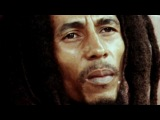 Золотые слова Bob'a Marley