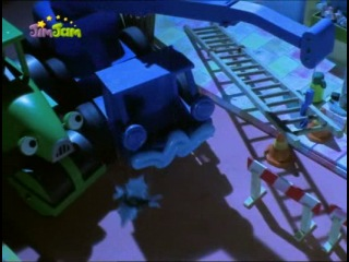 Bob.stroitel.(2.sezon.10.serija.iz.13).1999.2000.XviD.DVDRip
