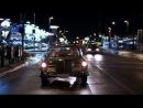 История Золушки  A Cinderella Story (2004) (мелодрама, комедия, семейный)