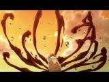 Kyoukai no Kanata / За Гранью 5 серия [Ancord & Cuba77 & Shina & Trina_D]