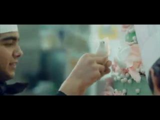 Турецкий вояж (2013) лучшие фильмы, Российское кино, комедия
