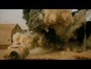 Zero Dark Thirty: Extended Trailer (2012)