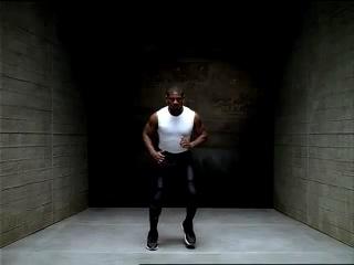 NIKE PRO Спорт. Мотивация. Красота. Интересные факты. Новости. Бокс. Фото. Цитаты. Музыка. Видео. Юмор