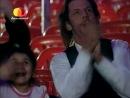 Ты - моя жизнь - Милашка под куполом цирка (эпизод из 175 серии)