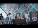 130525 SHINee 데뷔 5주년 파티 - Q & A 샤이니 곡 중 &#44032