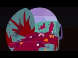 Happy Tree Friends - A Vicious Cycle (Halloween Special 2013)