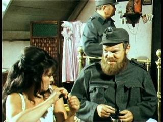 Похождения бравого солдата Швейка (1972) (9/13)