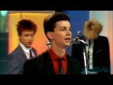 DEPECHE MODE - I Just Can't Get Enough