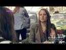 Золотая молодежь Челси (сезон 2, эпизод 6)
