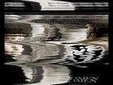 NEШМIX - Omen (The Prodigy remix Dubstep prod. DJ NEWMIX)