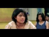 Любовь - это Дружба (Kuch Kuch Hota Hai / Всё в жизни бывает)