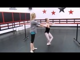 Dance Moms - Maddie's Ballet Private