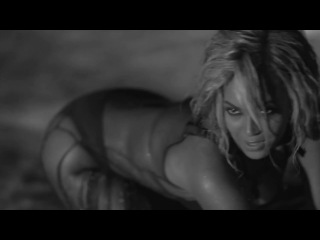 Beyonce - drunk in love ❤ (feat jay-z) we be all night, love, love..l.ooo.v.e  ❤