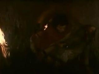 Баллада о борьбе (В.Высоцкий, по мотивам х/ф ''Стрелы Робин Гуда'' и Баллада о доблестном рыцаре Айвенго