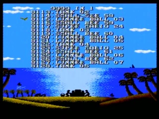 Dendy Chronicles - выпуск 1. Кинаман Kinamania. Super Mario bros. Супер Марио Обзор на Денди, Dendy, картридж, прохождение, nes, 8 бит, приставка, игры, игра,