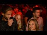 Z20 dj SHUSHUKIN ( танцпол SHANTI -(Крыша Мира) ) video № 4