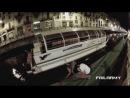 Самі популярні відео 2012-го року :)