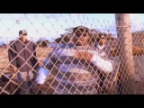 Eazy-E feat B.G.Knocc Out &amp Dresta-Real Muthaphukkin G's