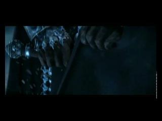 Manowar King Of Kings