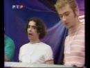 Башня(РТР, 17.07.1999)Рок-фестиваль ПКиО им. Горького