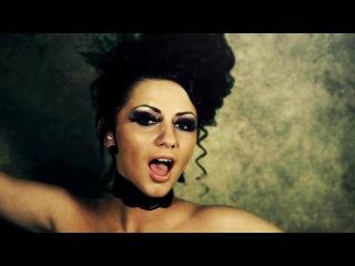 Angelica Blaze-The Heart