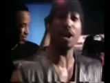 2Pac, Richie Rich, Warren G and Big Syke Studio Freestyle