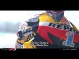Бонусы за предзаказ MotoGP 13