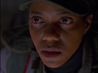 1995 | Космос: Далекие уголки 1 сезон | Space: Above and Beyond - 14|24