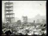 Документальный фильм - Карел Чапек. Война с саламандрами.