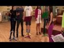 Austin Ally / Остин и Элли 3 сезон 6 серия Glee Clubs Glory