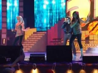 Gunther & The Sunshine Girls - (06) Teeny Weenie String Bikini [Nrg Megadance]
