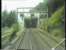 Gotthardbahn, Fuhrerstandsmitfahrt 3