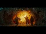 Новинки кино 2012-2013 - самые ожидаемые фильмы! (Билет на Vegas, Неудержимый, Охотники на ведьм, Крепкий орешек 5: Хороший