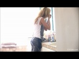 Jessi (Jessie Rogers) - Returning Squirter (4) - Angel's Booty 2 - FTVGirls.com