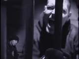 Onyx feat. Biohazard - Judgment Night (1996)