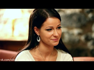 Silvia Saint & Melissa Mendini - Star Talk HD