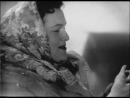 Людмила Зыкина-Ой, снег, снежок(Г.Пономоренко-В.Боков)
