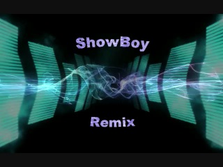 ShowBoy's Mini Mix (Cheryl,Madonna,Conor Maynard,The Saturdays) для allmovik.ru