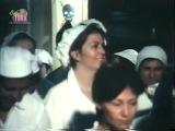 Bir Yudum Sevgi (1984) Kadir İnanır