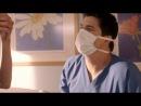 Дэцкая больница Childrens Hospital 4 сезон 1 серия Кубик в кубе HD