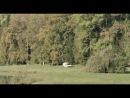 "Эмманюэль Муре - ""Искусство любить""  ""L'art d'aimer"" (Франция, 2012)"