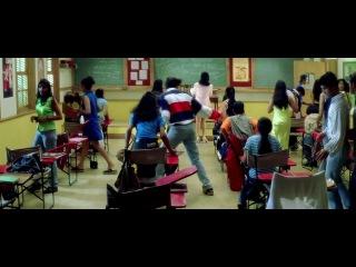 Все в жизни бывает/Kuch Kuch Hota Hai (1998) DVDRip 1