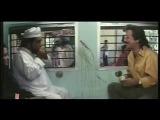 Hindi Film - In ilkinji soygi [Turkmen dilinde]