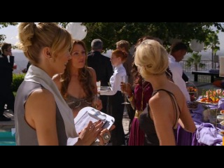 Melrose.place.2009.s01e13-Streamovore