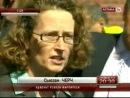 Задержанный по бостонскому делу Робел Филлипос отпущен под залог
