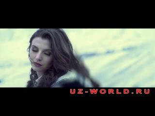 Shoxrux - О Тебе (Official HD Video)