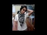 «Фотосессия :*» под музыку Roya - sevgiye bax (exclusive). Picrolla