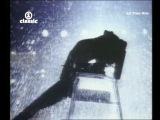 Irene Cara – Flashdance (What A Feeling) (VH1 Classic Europe)